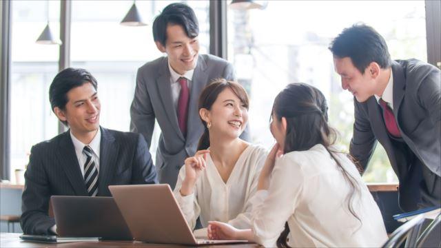 営業代行への依頼で新規顧客の開拓の迅速化